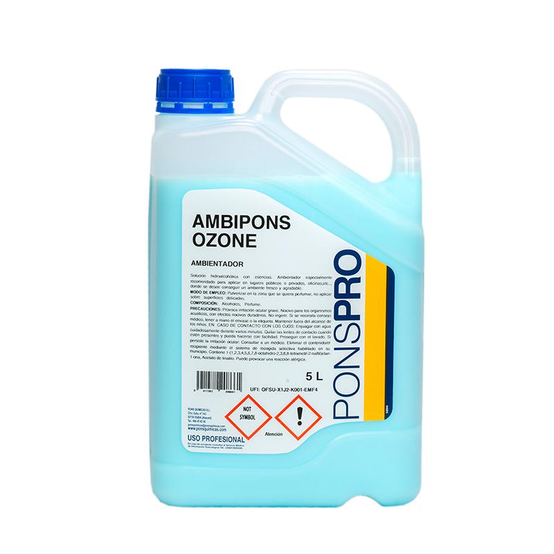 AMBIPONS OZONE 5L