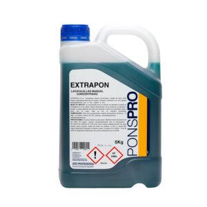 EXTRAPON 5L