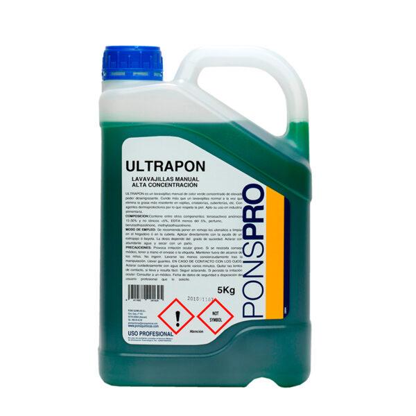 ULTRAPON 5L