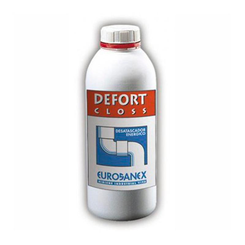 DEFORT CLOSS 1L
